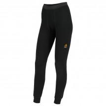 Aclima - HW Longs 400G - Merino underwear