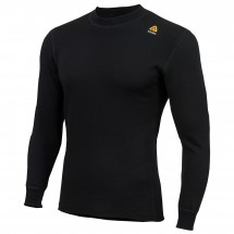 Aclima - HW Crew Neck - Merino base layers