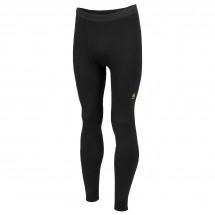 Aclima - HW Longs 230G - Merino underwear