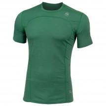 Aclima - LW T-Shirt - Merino base layers