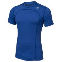 Aclima - LW T-Shirt - Merino base layer