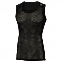 Aclima - WN Singlet - Merino underwear
