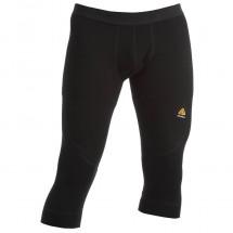 Aclima - WW 3/4 Longs - Merino underwear
