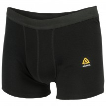 Aclima - WW Boxer Shorts - Merino base layers