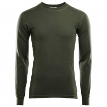 Aclima - WW Crew Neck - Merino base layer