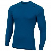 Aclima - WW Crew Neck - Merino base layers