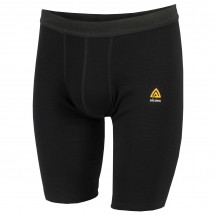 Aclima - WW Long Shorts - Merinounterwäsche