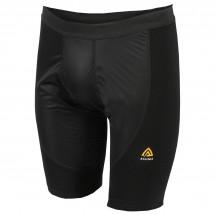 Aclima - WW Long Shorts w/Windstop - Merinounterwäsche
