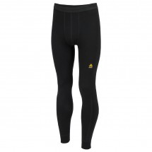 Aclima - WW Longs - Underkläder merinoull