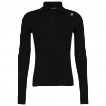Aclima - WW Polo w/Zip - Merino ondergoed