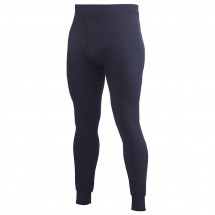 Woolpower - Long Johns With Fly 200 - Merino ondergoed