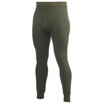 Woolpower - Long Johns With Fly 200 - Merino base layers