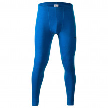 Bergans - Mispel Tights - Merino underwear