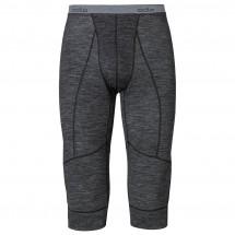 Odlo - Revolution Tw Warm Pants 3/4 - Leggingsit