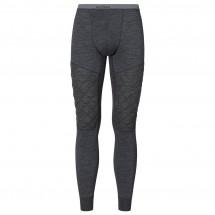 Odlo - Revolution Tw X-Warm Pants - Legging