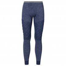 Odlo - Revolution Tw X-Warm Pants - Leggingsit