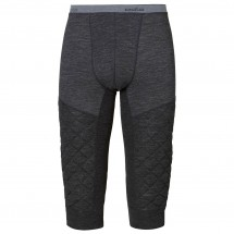 Odlo - Revolution Tw X-Warm Pants 3/4 - Leggingsit