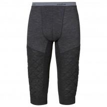 Odlo - Revolution Tw X-Warm Pants 3/4 - Leggings