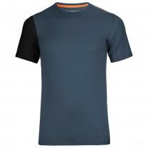 Ortovox - R 'N' W Short Sleeve - Merino ondergoed