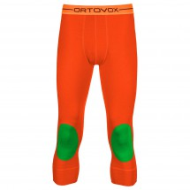 Ortovox - R 'N' W Short Pants - Merinovilla-alusvaatteet