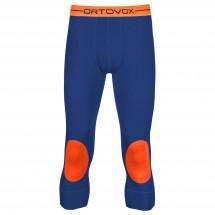 Ortovox - R 'N' W Short Pants - Merinounterwäsche