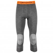 Ortovox - R 'N' W Short Pants