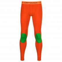Ortovox - R 'N' W Long Pants