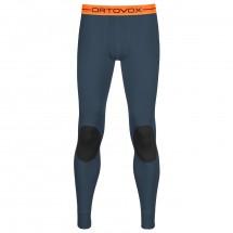 Ortovox - R 'N' W Long Pants - Merinovilla-alusvaatteet