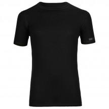 Ortovox - Merino 185 Short Sleeve - Merinounterwäsche