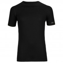 Ortovox - Merino 185 Short Sleeve - Merino base layers