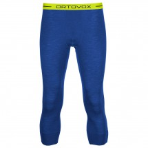 Ortovox - Merino Ultra 105 Short Pants - Merinounterwäsche