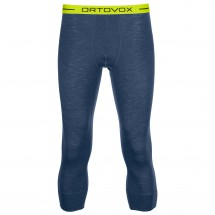 Ortovox - Merino Ultra 105 Short Pants - Merino base layer