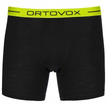 Ortovox - Merino Ultra 105 Boxer - Merino base layer