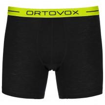 Ortovox - Merino Ultra 105 Boxer - Merino ondergoed