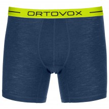Ortovox - Merino Ultra 105 Boxer - Merino base layers