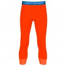 Ortovox - Merino Supersoft 210 Short Pants