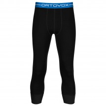 Ortovox - Merino Supersoft 210 Short Pants