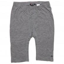 66 North - Basar Shorts - Sous-vêtements en laine mérinos