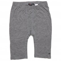 66 North - Basar Shorts - Merino ondergoed