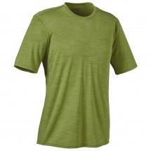 Patagonia - Merino Daily T-Shirt - Merino base layers