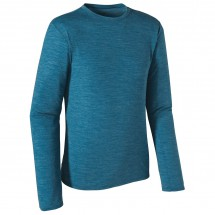 Patagonia - Merino Daily L/S - Merino base layers