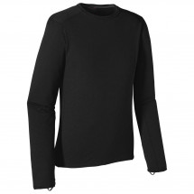 Patagonia - Merino Thermal Weight Crew - Merinounterwäsche