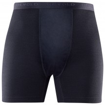 Devold - Duo Active Boxer W/Windstopper - Merino ondergoed