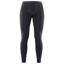 Devold - Duo Active Long Johns W/Fly - Merinounterwäsche