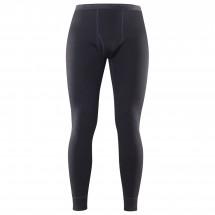 Devold - Duo Active Long Johns W/Fly - Merino underwear