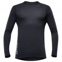 Devold - Duo Active Shirt - Merinovilla-alusvaatteet