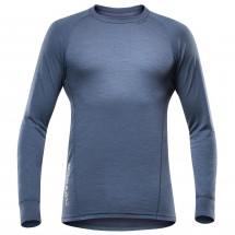 Devold - Duo Active Shirt - Merino ondergoed