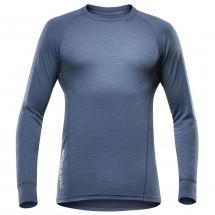 Devold - Duo Active Shirt - Sous-vêtements en laine mérinos