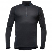 Devold - Duo Active Zip Neck
