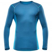 Devold - Energy Shirt - Sous-vêtements en laine mérinos